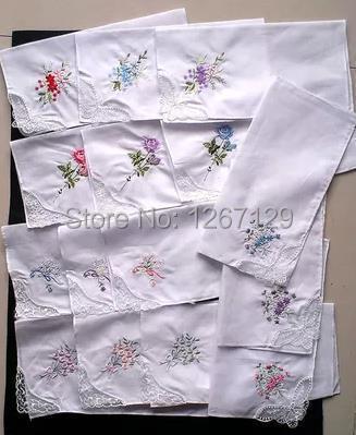 Женские воротнички и галстуки China  SP888 женские воротнички и галстуки no