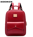 2017 luxury bags women bags designer students travel wind backpack bag women leather backpack designer high