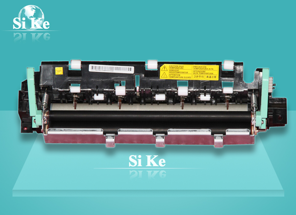 Printer Fuser Assembly For Samsung 4824 4824FN 4824HN 4828FN 4824HN 4825 4828 4826 Fuser Unit Fuser Assy On Sale<br><br>Aliexpress