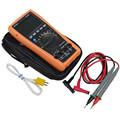 M001 VC97 auto range DMM AC DC Voltmeter Capacitance Resistance digital Multimeter VS FLUKE15B FREE SHIPPING