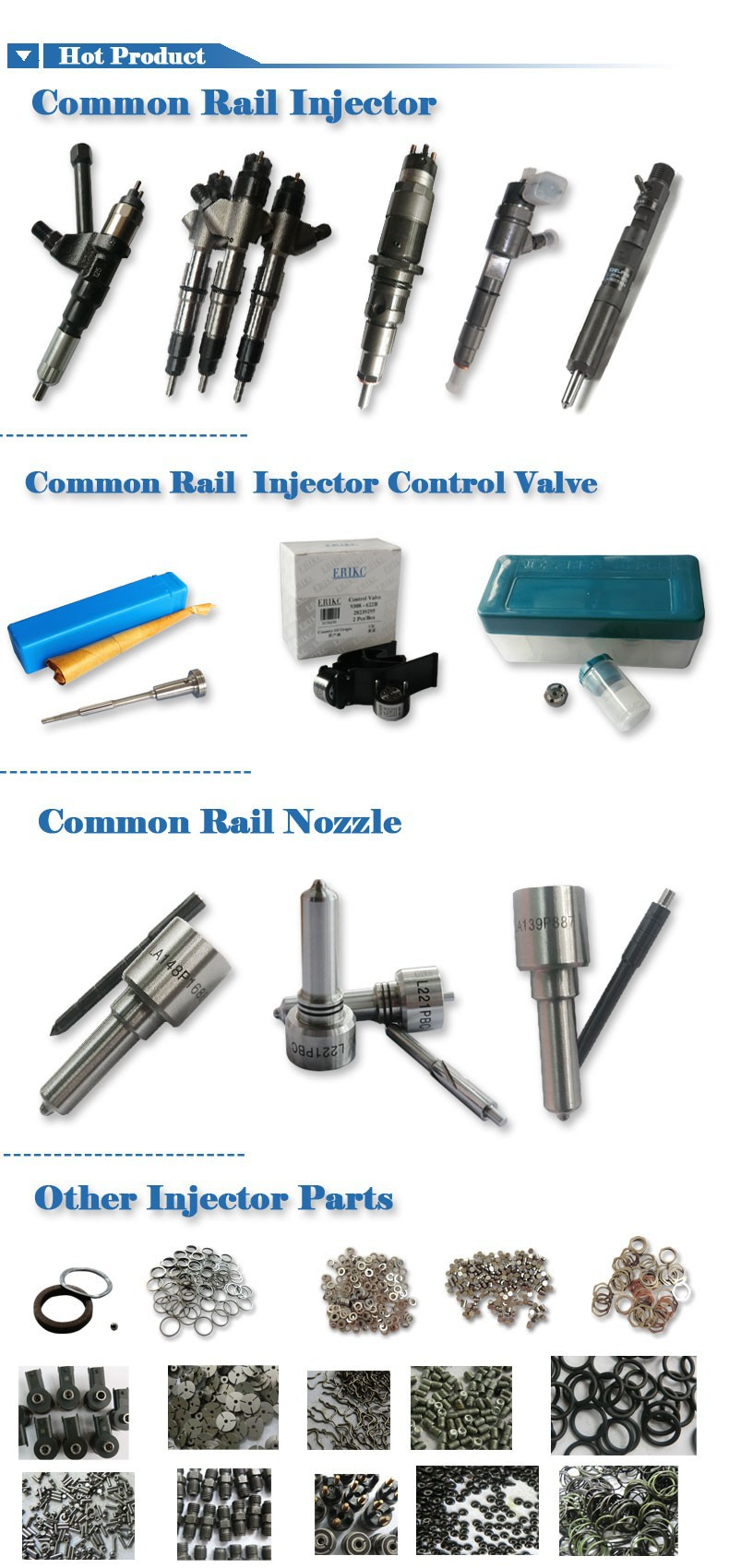 diesel injection repair equipment and nozzle injector tool,fuel common rail injector repair and disassemble tools