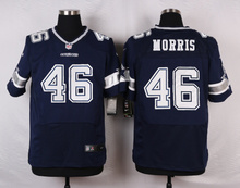 100% Stitiched,High quality,Dallas Alfred Morris for mens,cowboys camouflage(China (Mainland))