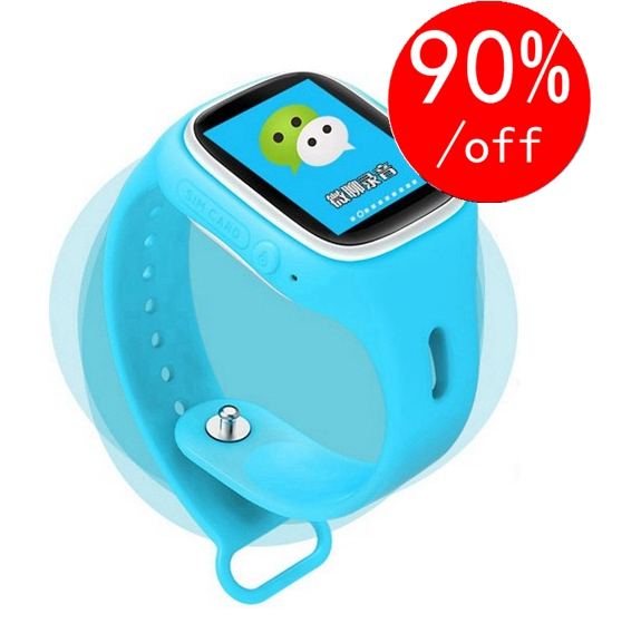 2016 newest Bluetooth Smart Watch for kids boy girl Apple Android Phone support SIM /TF Children smartwatch pk dz09(China (Mainland))