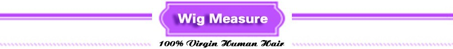 wig measure