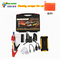 Portable Car Jump Starter Power Bank Emergency Auto Battery Booster Pack Vehicle Jump Starter car jump