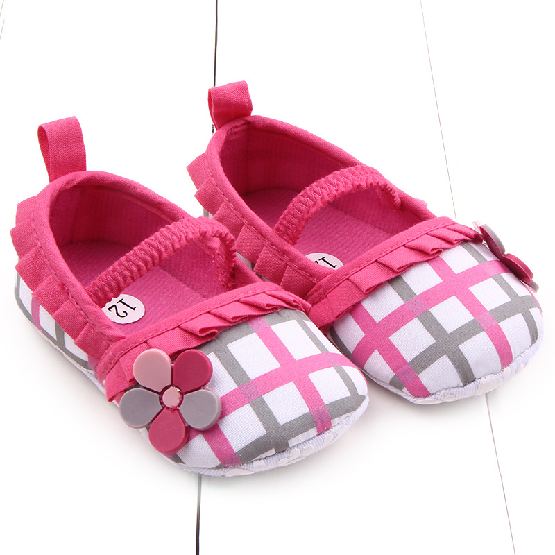 Free shipping on baby, walker and toddler shoes at deletzloads.tk Shop for Vans,Nike, Converse, Adidas, See Kai Run, Stride Rite, Keds, SKECHERS and more. Totally free shipping and returns.