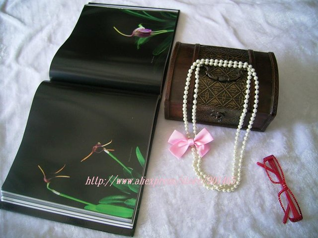 Free shipping!!!NO.1166 Pearl necklace,accessories & jewelry wholesale & retail