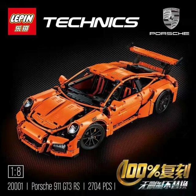 LEPIN-20001-technic-series-911-GT3-RS-Model-Building-Kits-Minifigures-Blocks-Bricks-Compatible-With-legoelieds.jpg_640x640.jpg