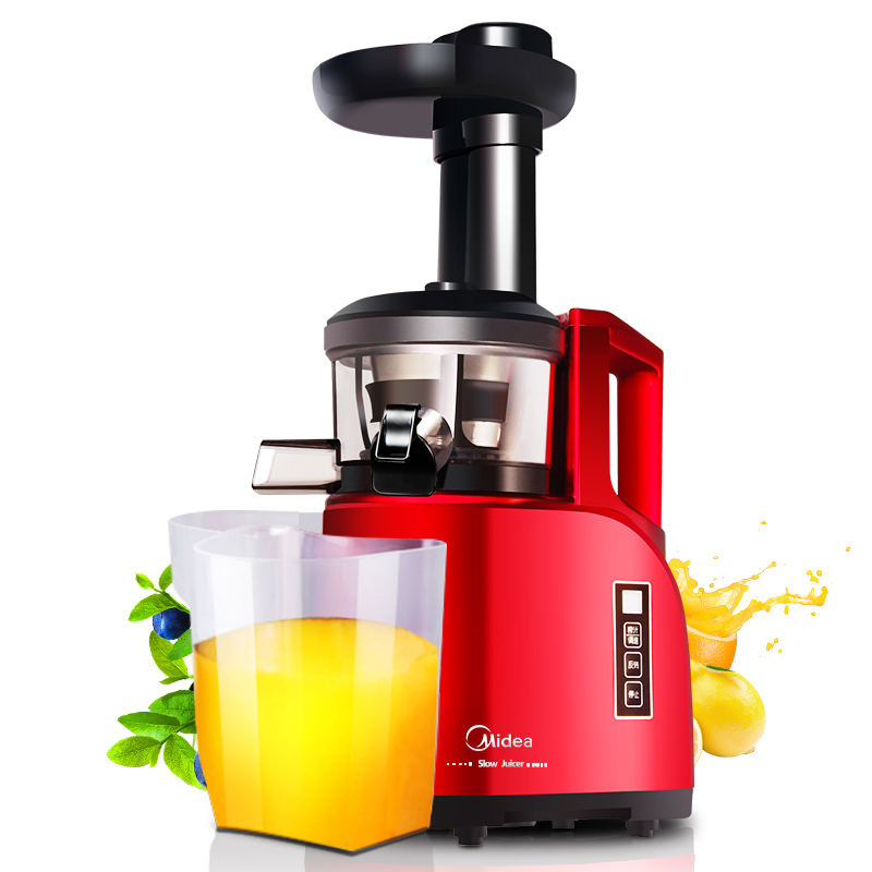 Compare Prices on Triturator Juicer- Online Shopping/Buy Low Price Triturator Juicer at Factory ...