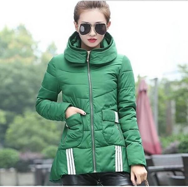 Winter Jackets For Women Sale