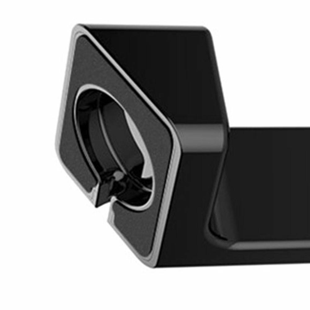 ABS легкий стабилизатор 42 мм 38 Портативный нескользящий для Iwatch база прочный aeProduct.getSubject()