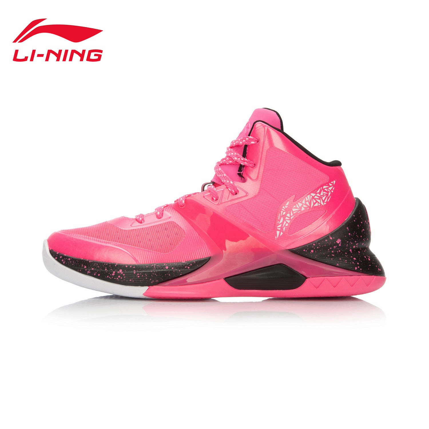 Online Buy Wholesale new brand basketball shoes from China new ...