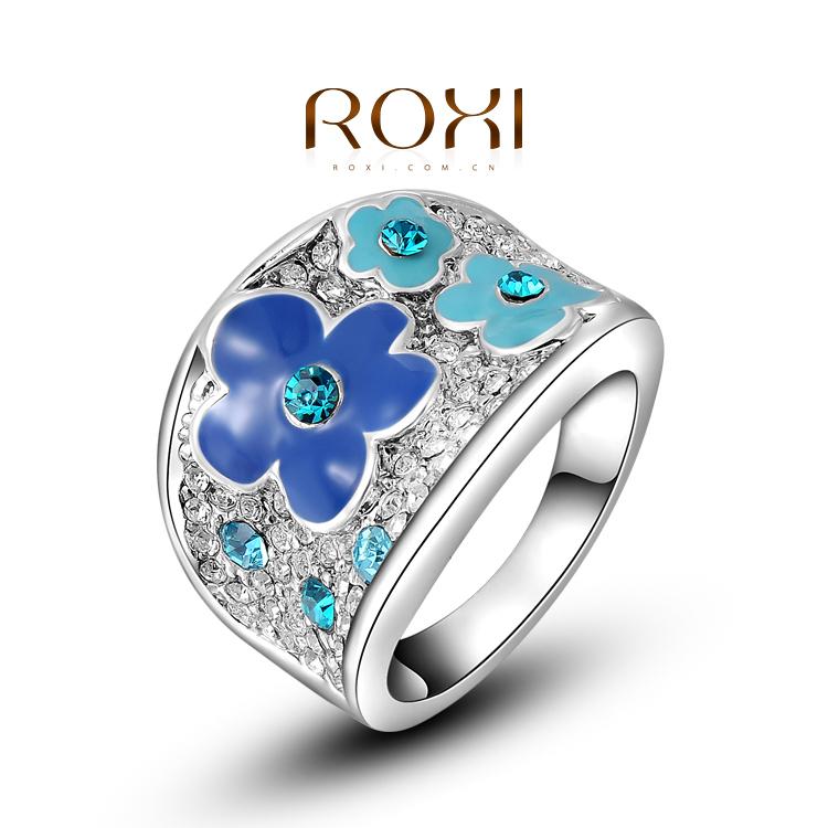 Кольцо ROXI ,  2010285490 кольцо roxi h991 2010009290b