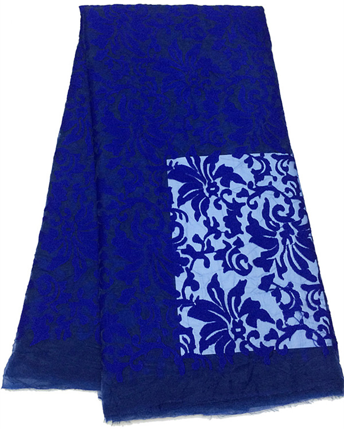 Aliexpress buy beautiful african french net lace