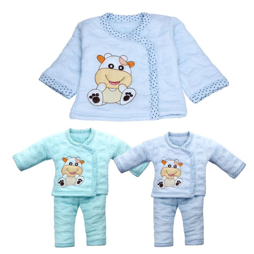 Shop Discount Baby Clothes at JCPenney. A large selection of discount baby clothes makes JCPenney the best place to shop for all your baby clothes at really affordable prices.
