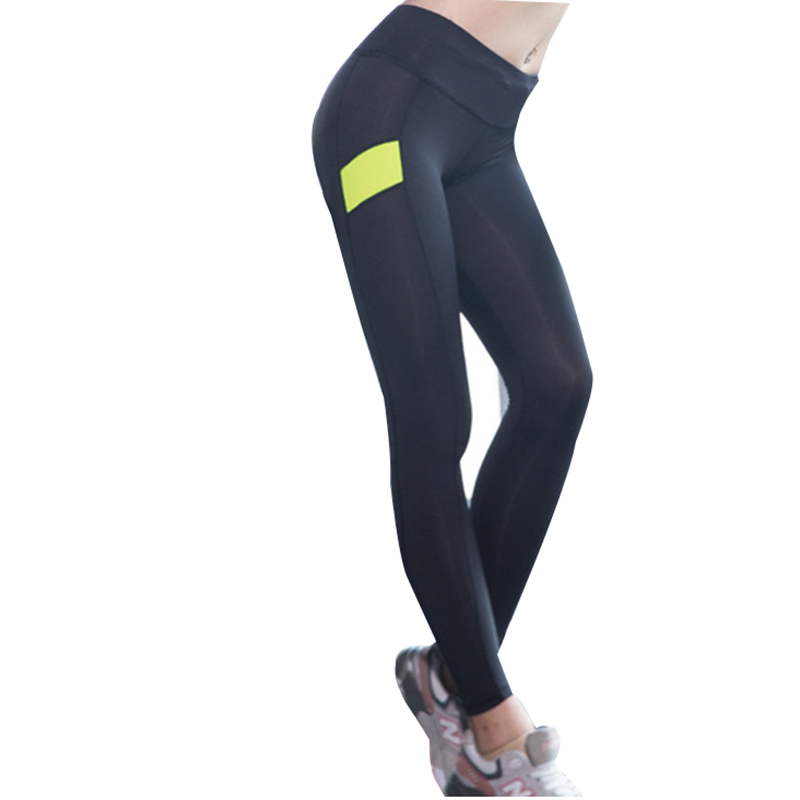 Shop for Men's Yoga Pants at REI - FREE SHIPPING With $50 minimum purchase. Top quality, great selection and expert advice you can trust. % Satisfaction Guarantee.