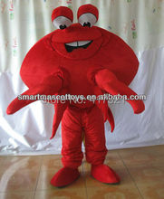 popular head crab