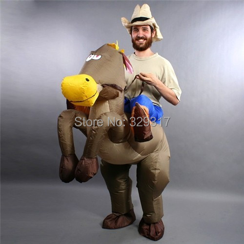 Guy Cowboy Costumes Best Sell Cowboy Costume Ride