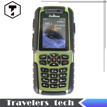 popular military mobile phone