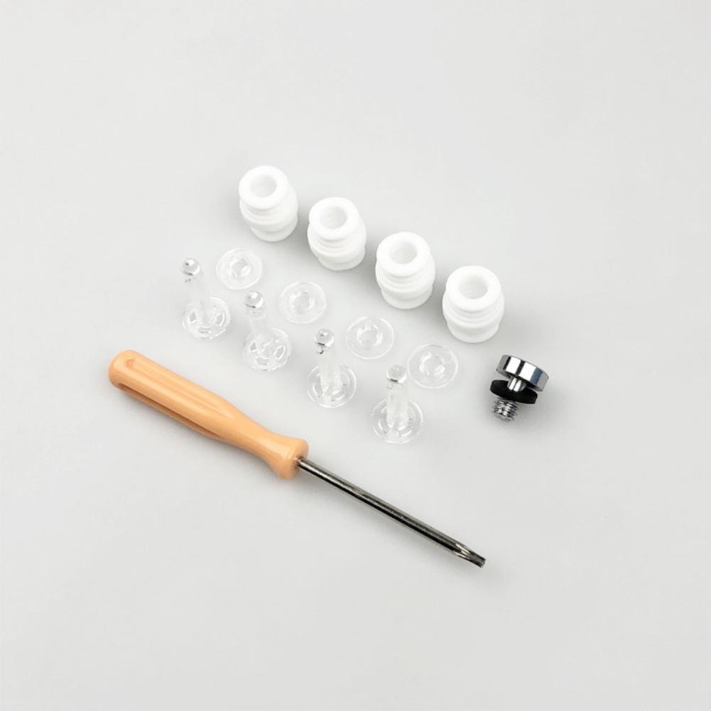 Два соединения дизайн портативные аксессуары кронштейн для спортивной камеры DJI aeProduct.getSubject()