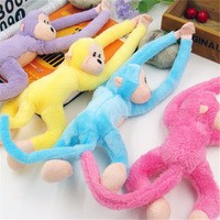 5-Pcs-Set-Long-Arm-Monkey-Stuffed-Dolls-Baby-Plush-Toys-Sleeping-Appease-Animal-Cute-Colorful.jpg_200x200