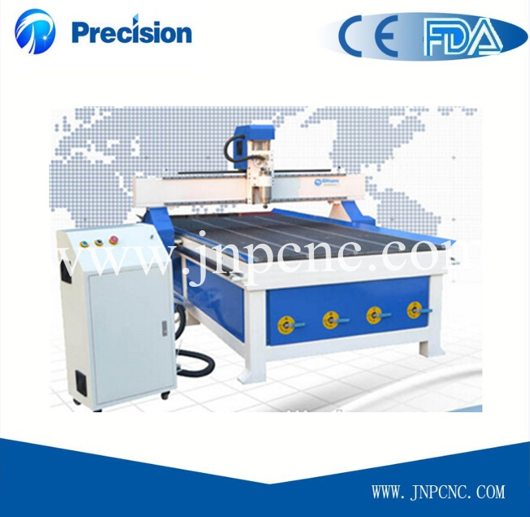 cnc router for timber furniture making art craft cnc wood routers engraver cnc router advertising machine 1325(China (Mainland))