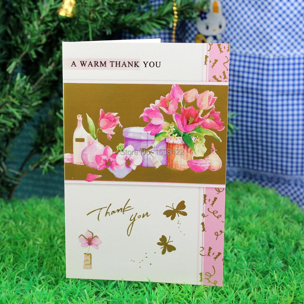 Wholesale creative business birthday cards in greeting for Birthday cards in bulk for businesses
