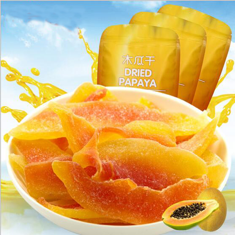 the procedures for using dried papaya Browse all dried papaya recipes  most people make charoset for passover using the same recipe that people around the world have.