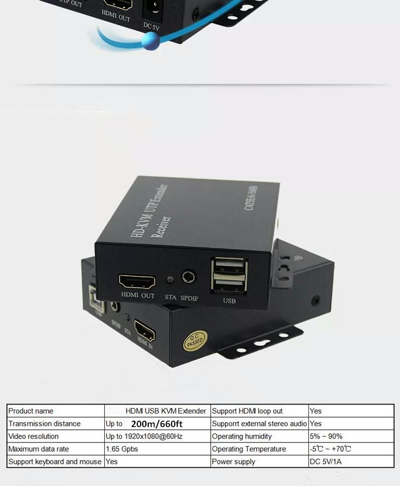 ZY-HT208KM(A10)