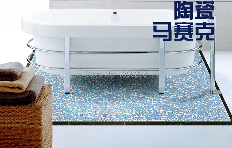 online kaufen gro handel glasierte keramische fliesen aus china glasierte keramische fliesen. Black Bedroom Furniture Sets. Home Design Ideas