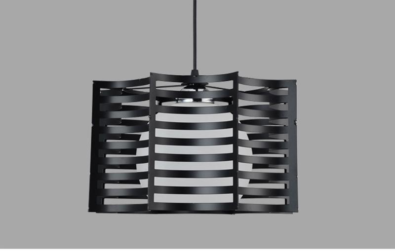 Acheter luminaire suspendu moderne en fer forg luminaire de chambre coucher luminaire pour - Luminaire suspendu chambre a coucher ...