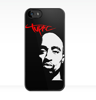 Free shipping custom design 2 PAC TPU case cover for iphone 5 5s 5G - Free-shipping-custom-design-2-PAC-TPU-case-cover-for-iphone-5-5s-5G.jpg_350x350