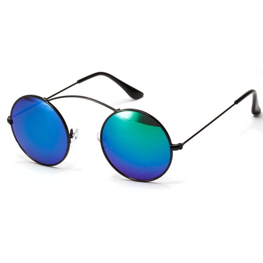 46027ad6e0f Designer Mens Sunglasses 2015