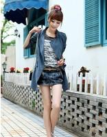 Женская куртка Brand New#O_P ! /l b7 SV007484 SV007484#O_P