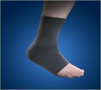 free shipping ankle protector, top quality sport support ankle support at low pirce, fashion ankle pad is popular