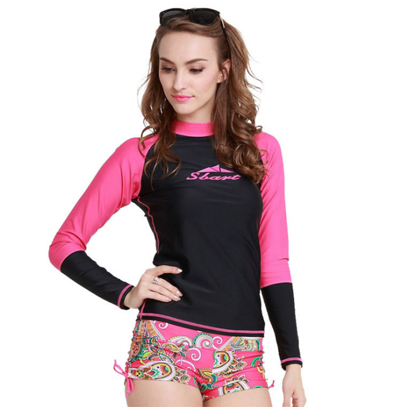 womens fashion spf 50 uv sun protection long sleeve trouser