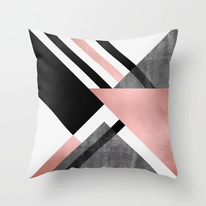foldings-2-pillows.webp