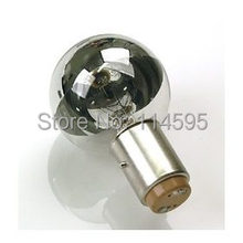 O.R lamps Guerra 0079/3 H-018250 HANALUX 220v 50w bx22d lamp -FREE SHIPPING(China (Mainland))