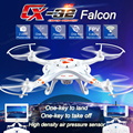2015 NEW Cheerson CX32 CX32C CX32W CX32S 4CH 6 axis One Key Functions WIFI Camera Real