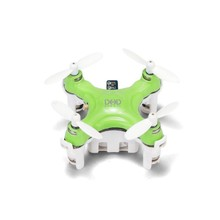 JJRC DHD D1 Mini Drone Headless Mode RC Quadcopter 2.4G 4CH 6Axis RTF Pocket Drone Gift Helicopter Toys