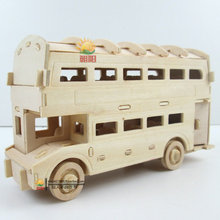 wholesale bus toy