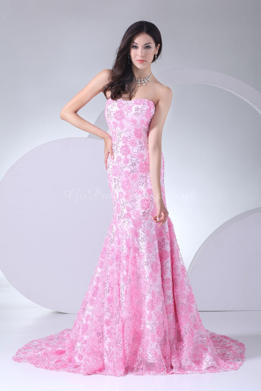 Prom Dress Stores In Zona Rosa 97