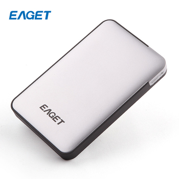 NEW Brand EAGET G30 500GB 1TB USB 3.0 HDD 2.5 High-Speed Shockproof External Hard Drives HDD Desktop Laptop Mobile Hard Disk
