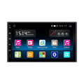 Android 5 1 Car Radio Stereo 2din 7 Capacitive Touch Screen High Definition 1024x600 GPS