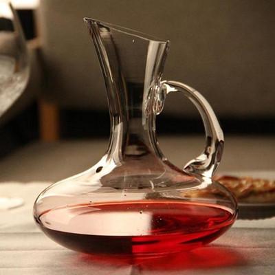Мерный стакан для бара QING  JJ24