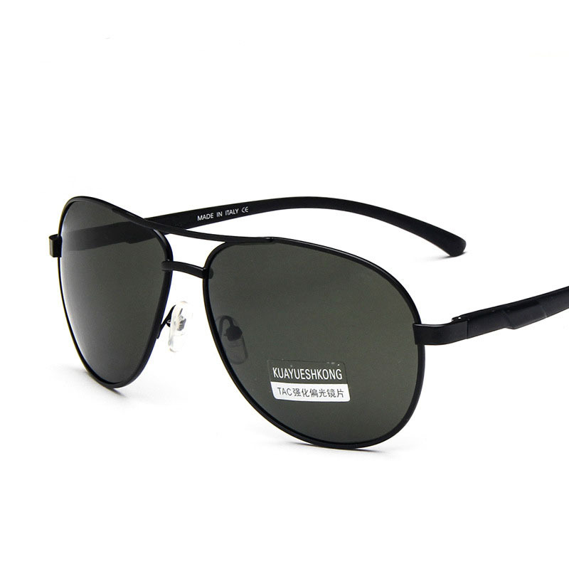 Men's Sunglasses: Free Shipping on orders over $45 at liveblog.ga - Your Online Men's Sunglasses Store! Get 5% in rewards with Club O!