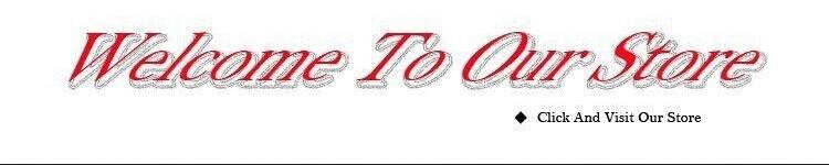 Скидки на Женщины Зима Пуховик Новая Мода Капюшоном Средней Длины Пальто С Длинным рукавом Случайные Свободные Плюс размер Хлопка мягкой одежда NZ424
