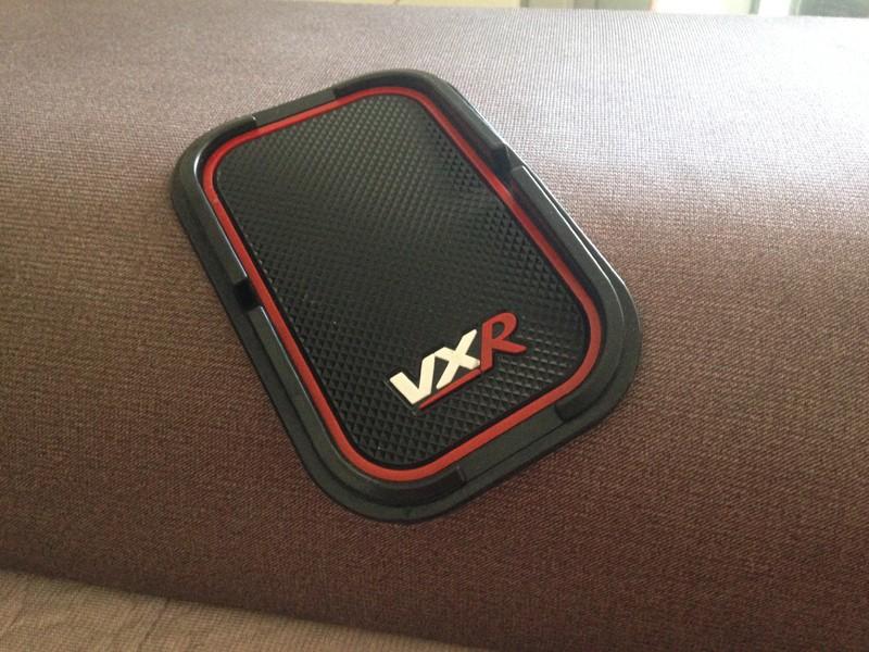 Car Interior Accessories Silicone Anti Slip Mats For Mobile Phone Gps Ipod Mp3 Mp4