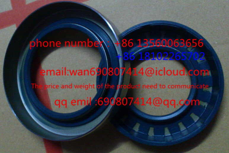 CFW BABSL0.5 40*62*6 FOR EXCAVATOR ENGINEERING MACHINERY SHAFT SKELETON OIL SEAL(China (Mainland))