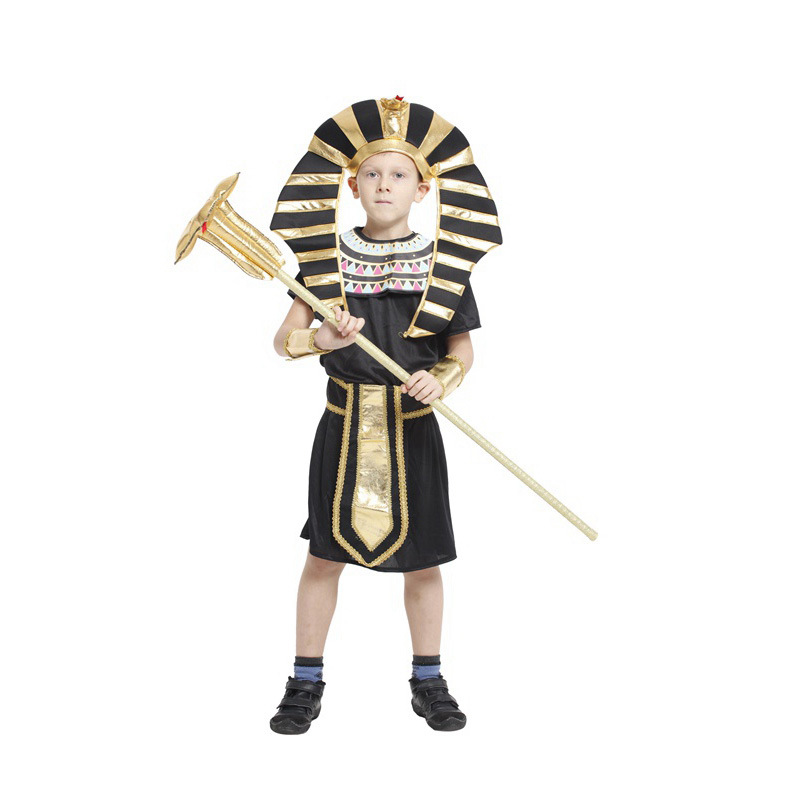 cleopatra kleidung kaufen billigcleopatra kleidung partien. Black Bedroom Furniture Sets. Home Design Ideas